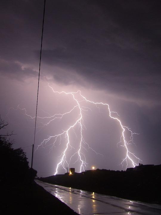 lightning-232516_960_720