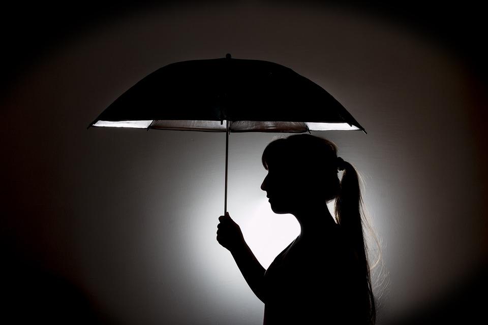 umbrella-783685_960_720