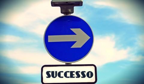 famiglia del narcisista successo