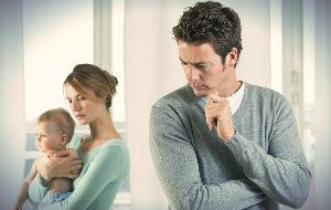 famiglia-in-crisi