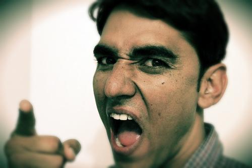 angry-man-274175_960_720