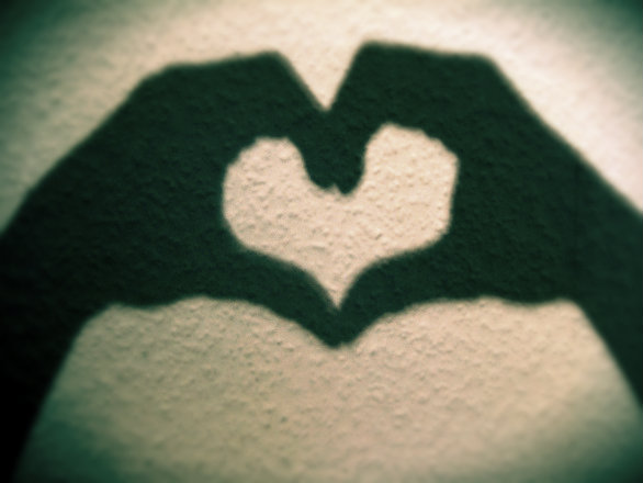 heart-shadow-1188483