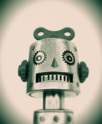 robot-916284_960_720