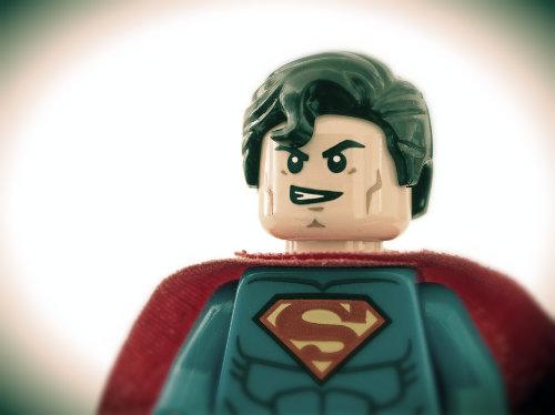 superman-1275374_960_720