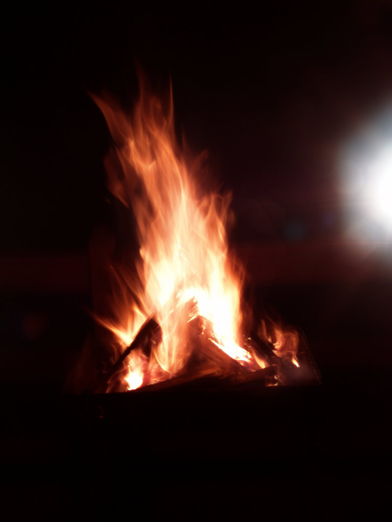 fuoco_edit