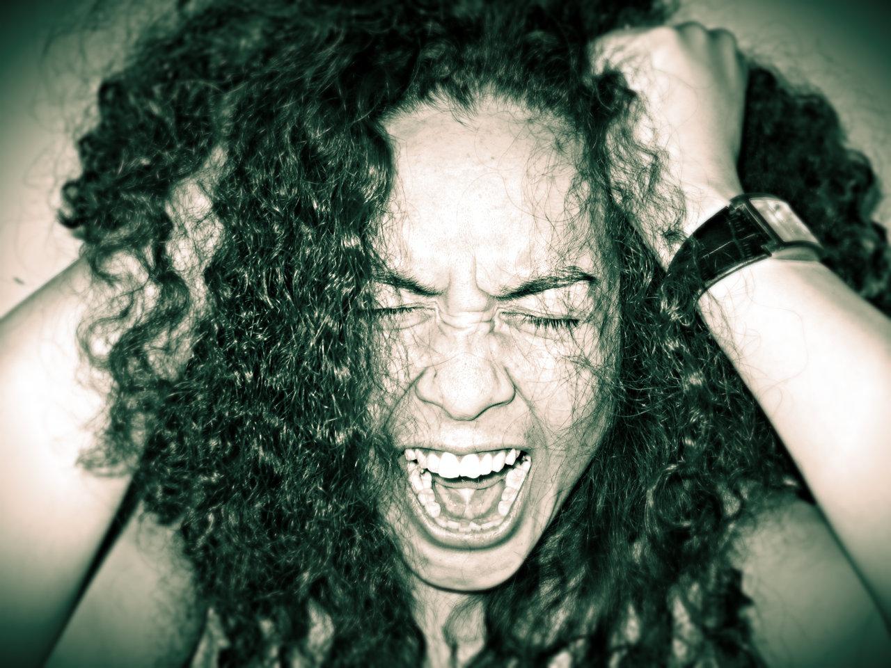 donna-arrabbiata